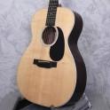 Martin 000-13E Road Series Electro Acoustic Guitar