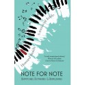 Howard Smith - Note for Note - Bewitched, Bothered & Bewildered