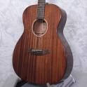 Rathbone No.2 Mahogany Acoustic Guitar