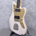 Squier Classic Vibe Late '50s Jazzmaster White Blonde