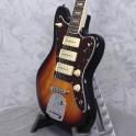 Revelation RJT-60 B 6 String Bass Sunburst