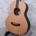 Ozark 3372 Tenor Guitar