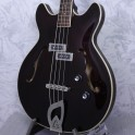 Guild Starfire 1 Bass Vintage Walnut