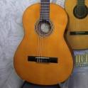 Valencia Series 200 4/4 Classical Guitar