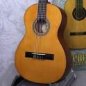 Valencia Series 200 3/4 Classical Guitar