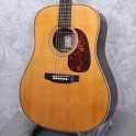 Atkin D-37 Acoustic Guitar
