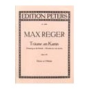 Reger, Max - Dreams at the Fireside Op.143