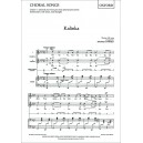 arr Pitfield, Thomas - Kalinka