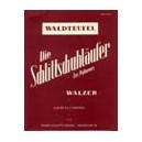 Waldteufel, Emile - Skaters Waltz Op.183