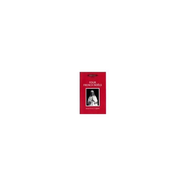 Album - French Noels (4)