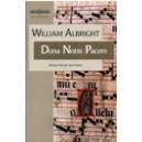 Albright, William - Dona Nobis Pacem