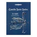 Saint-Saëns, Camille - The Swan (Le cygne) from Carnival of the Animals