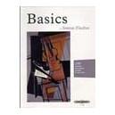 Fischer, Simon - Basics, by Simon Fischer
