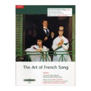 Album - Art of French Song, Vol.2