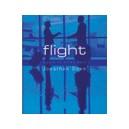 Dove, Jonathan - Flight