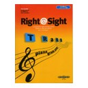 Johnson, Thomas A. - Right@Sight Grade One: a progressive sight-reading course