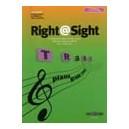 Johnson, Thomas A. - Right@Sight Grade Two: a progressive sight-reading course