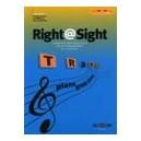 Johnson, Thomas A. - Right@Sight Grade Three: a progressive sight-reading course