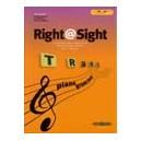 Johnson, Thomas A. - Right@Sight Grade Four: a progressive sight-reading course