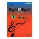 Johnson, Thomas A. - Right@Sight Grade Five: a progressive sight-reading course