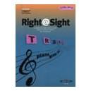 Johnson, Thomas A. - Right@Sight Grade Six: a progressive sight-reading course