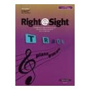 Johnson, Thomas A. - Right@Sight Grade Seven: a progressive sight-reading course