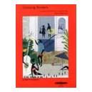 Vinciguerra, Remo - Crossing Borders Book 1 (A Progressive Introduction to Popular Styles for Piano)