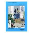 Vinciguerra, Remo - Crossing Borders Book 3 (A Progressive Introduction to Popular Styles for Piano)