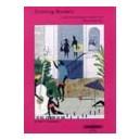 Vinciguerra, Remo - Crossing Borders Book 4 (A Progressive Introduction to Popular Styles for Piano)