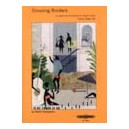 Vinciguerra, Remo - Crossing Borders Book 6 (A Progressive Introduction to Popular Styles for Piano)