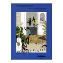Vinciguerra, Remo - Crossing Borders Piano Book 2 (A Progressive Introduction to Popular Styles for Piano)