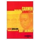 Bizet,Georges / Bremner, Rory - Carmen  Libretto