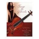 Aldridge, Robert Livingstone. - Tango for Gabriela