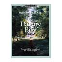 Ross, W. J. - Danny Boy: Meditation on Londonderry Air