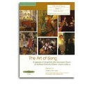 Art of Song, The, Grades 1-3, Med-Low Voice