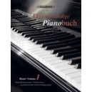 Various - The Piano Duet Book Vol.1