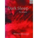 Berkeley, M - Dark Sleep