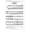 Gloria 1 - Rutter, John