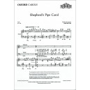 Shepherds Pipe Carol - Rutter, John