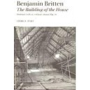 Britten, Benjamin - Building of the House, The (chorus part)