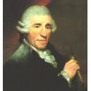 Haydn, F J - Missa Sancti Nicolai (vocal score)