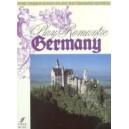 Scott, Daniel (arranger) - Play Romantic Germany (piano)