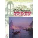 Scott, Daniel (arranger) - Play Romantic Italy (piano)