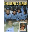 Scott, Daniel (arranger) - Childrens Album (piano)