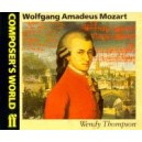 Thompson, Wendy - Composers World: Mozart