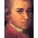 Mozart, W A - Vesperae solennes de Confessore K339(vocal score)