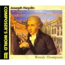 Thompson, Wendy - Composers World: Haydn