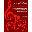 Carter, David - Inside Music 2. Music & Expressive Arts