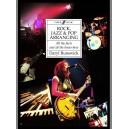 Runswick, Daryl - Rock, Jazz & Pop Arranging (paperback)