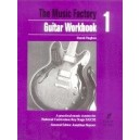 Hughes, David - Music Factory: Guitar Workbook 1